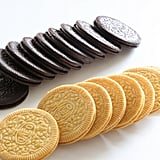 Best: Chocolate and Lemon Thins