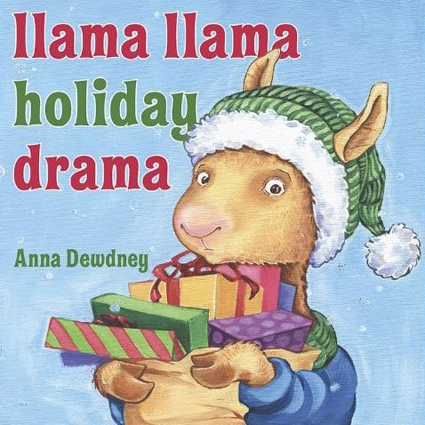 fun holiday books for toddlers and preschoolers popsugar family