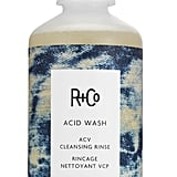 R+Co Acid Wash ACV Cleansing Rinse