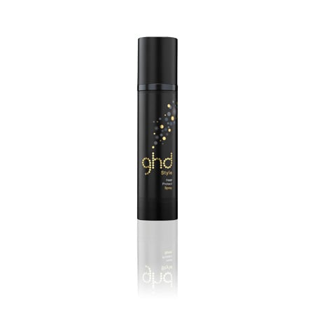 ghd Heat Protect Spray, $24