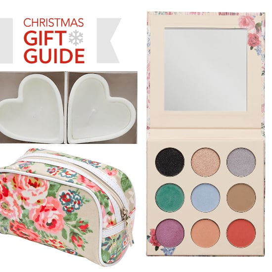 Gifts Under $15 For Your Kris Kringle