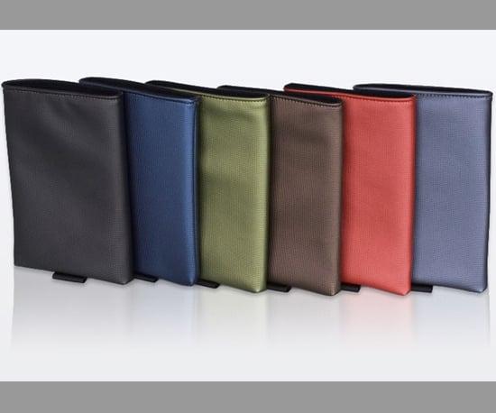 Waterfield Slip Cases