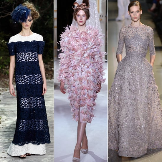 What is haute couture what does couture mean popsugar for Chamber of couture
