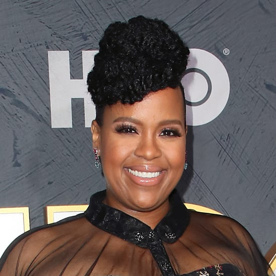Natasha Rothwell's Best Roles From Insecure to Love, Simon