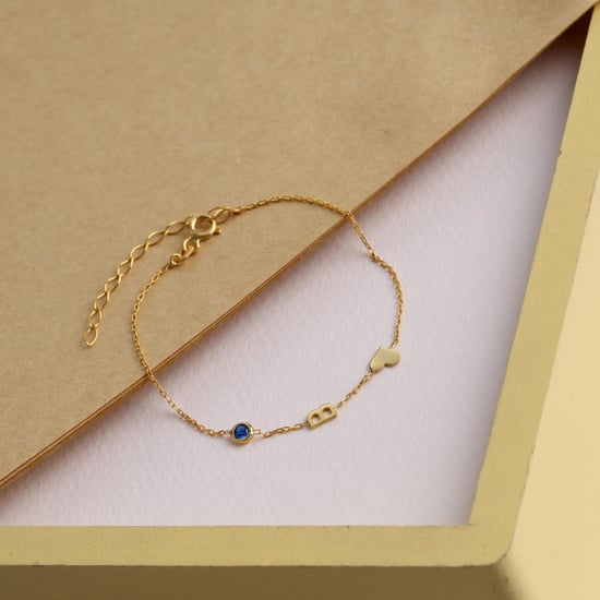 Best Personalized Jewelry From Etsy