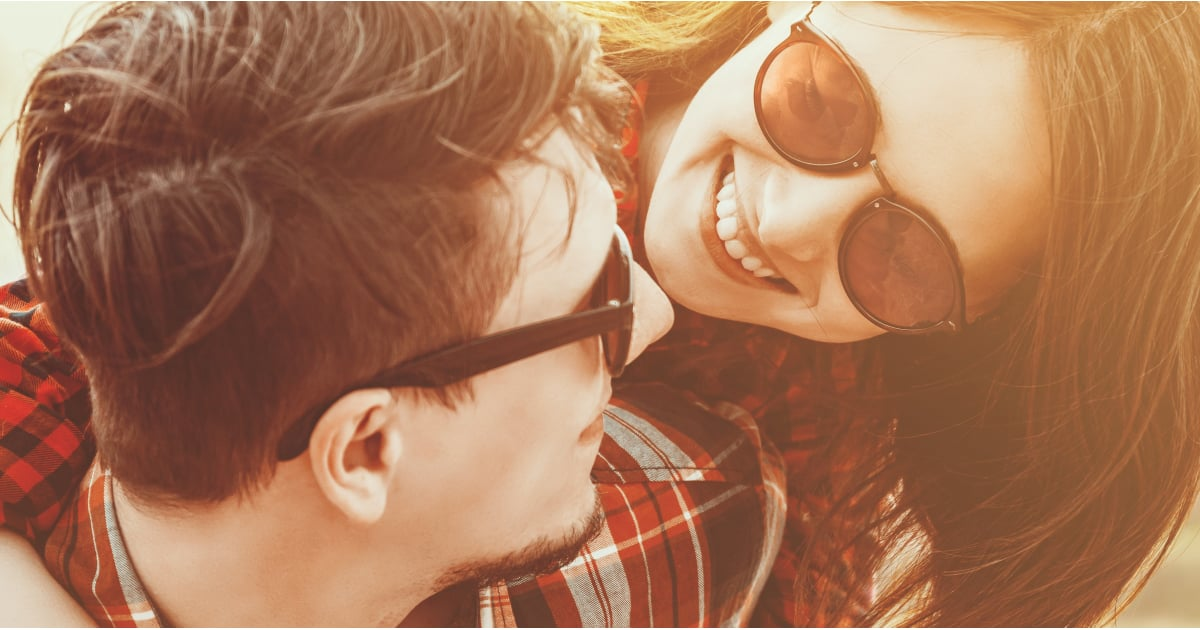 """PopsugarLoveOnline DatingChristian Dating Sites10 Christian Dating Sites to Check Out TodayMarch 18, 2015 by AskMen9 SharesIf you are hoping to find """"the one"""" without having to say goodbye to your strong Christian beliefs, then you have come to the right place! Check out this great post from AskMen for a list of Christian dating sites that will help you find a potential date who is guaranteed to have similar values. It doesn"""