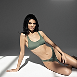 Kendall + Kylie Swimsuits Collection With Ardene