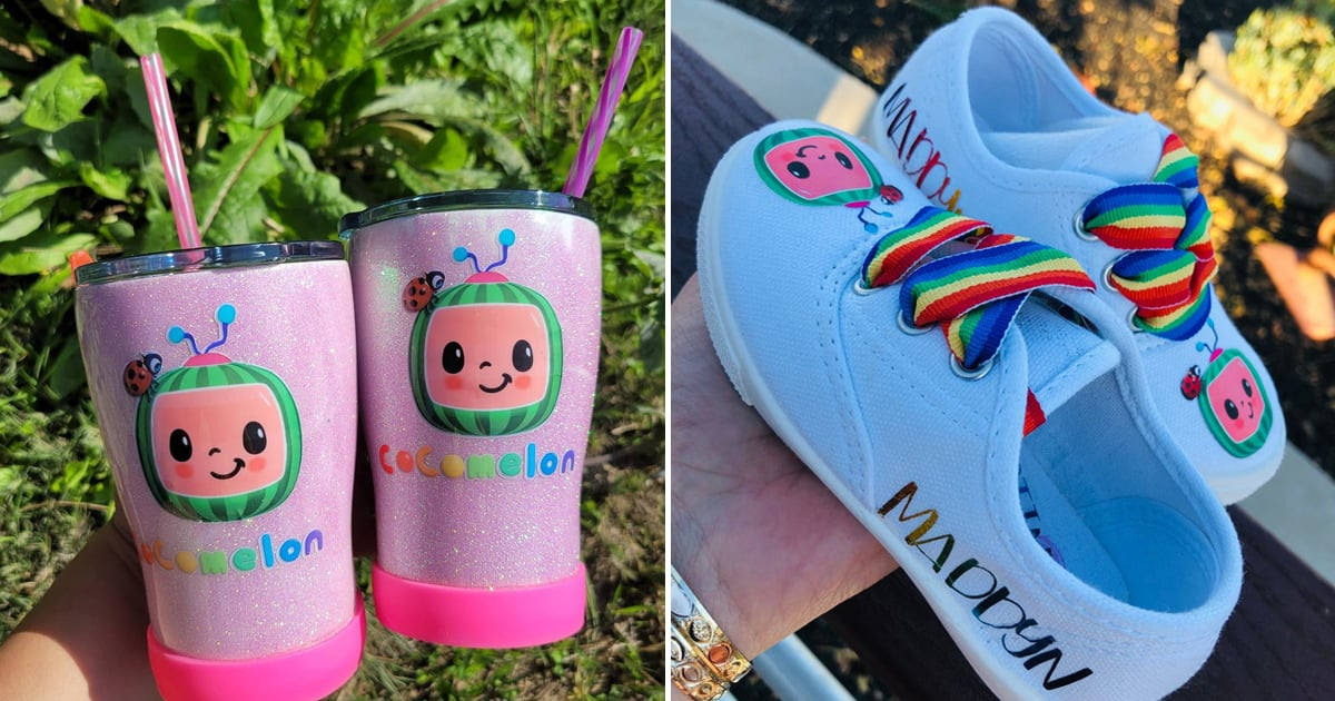 30 Adorable Products for Your CoComelon-Obsessed Toddlers.jpg