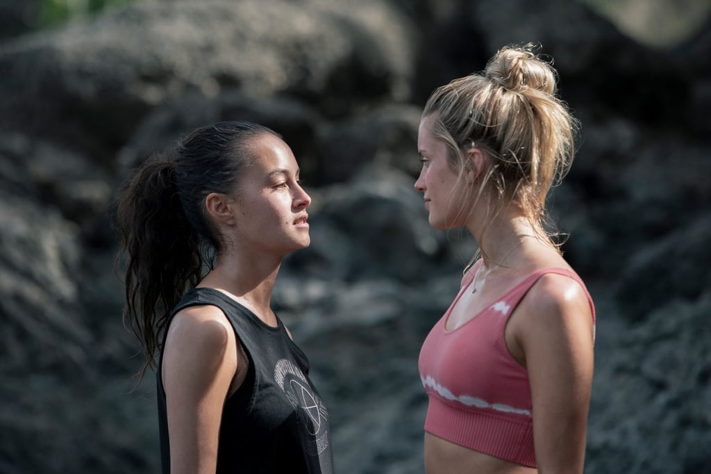The Wilds: What Will Happen on Season 2? Theories