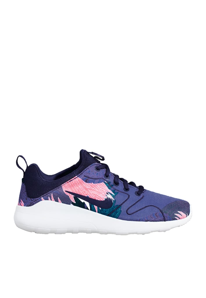 lowest price 30089 272a4 discount nike kaishi 2.0 print dc9ce 1c924