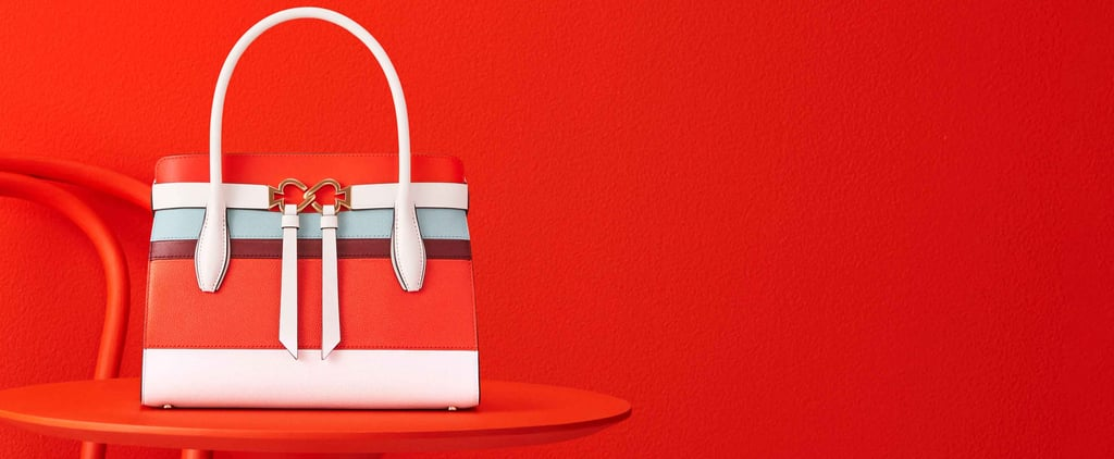 Best Kate Spade Bags and Accessories | August 2020