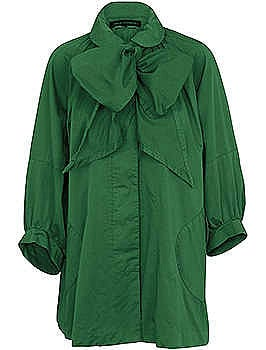 Top Ten Green St Patrick's Day Items