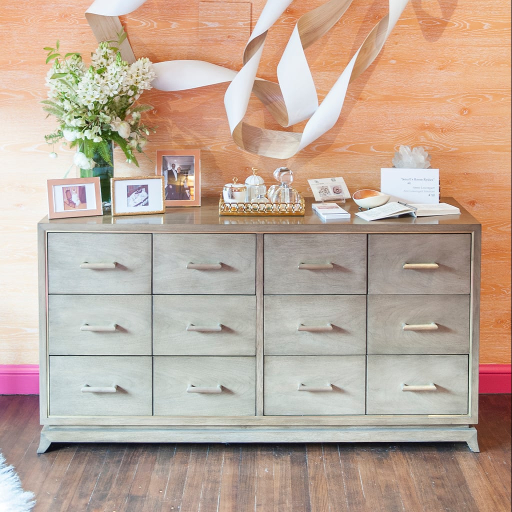 Best Furniture From Urban Outfitters Popsugar Home