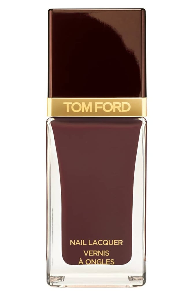 Tom Ford Nail Lacquer in Bitter Bitch