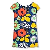 Marimekko For Target Plus Size Tunic ($27)