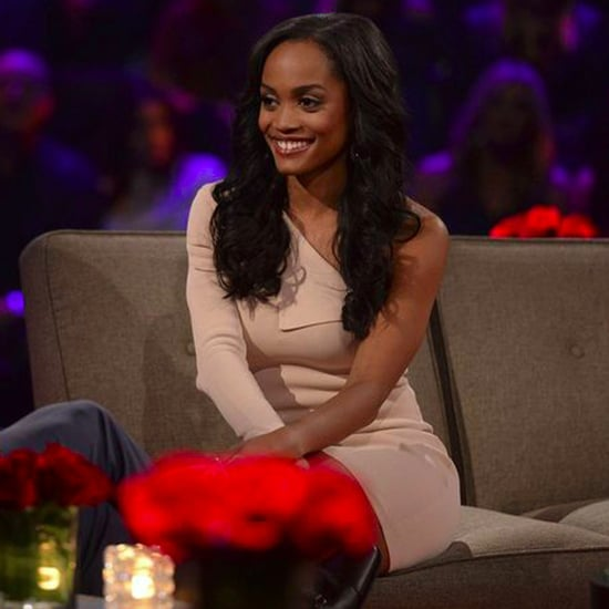 The Bachelorette Season 13 Details