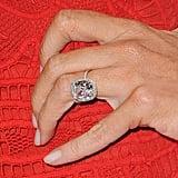 Sofia's Ring