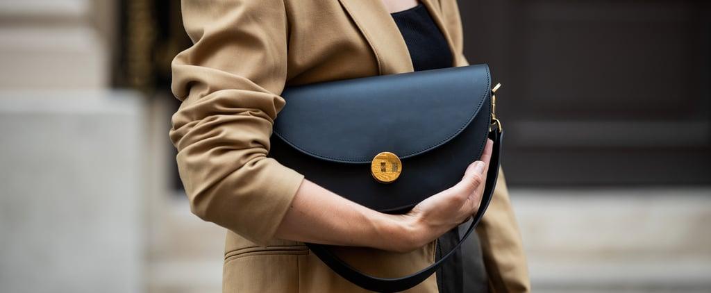 Best Cheap Fall Accessories For Women