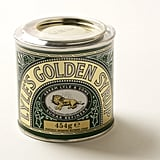 Lyle's Golden Syrup