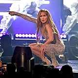 Jennifer Lopez It's My Party Tour Pictures 2019
