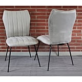Livia Dining Chair