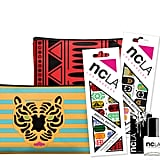 I Don't Play Nice & Umoja Gift Set ($34, originally $48)