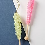 Rock Candy Ornament