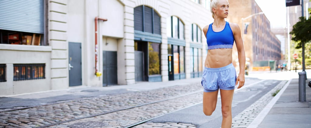 2 Experts Explain Why You Must Eat After a Workout (and What Happens If You Don't)