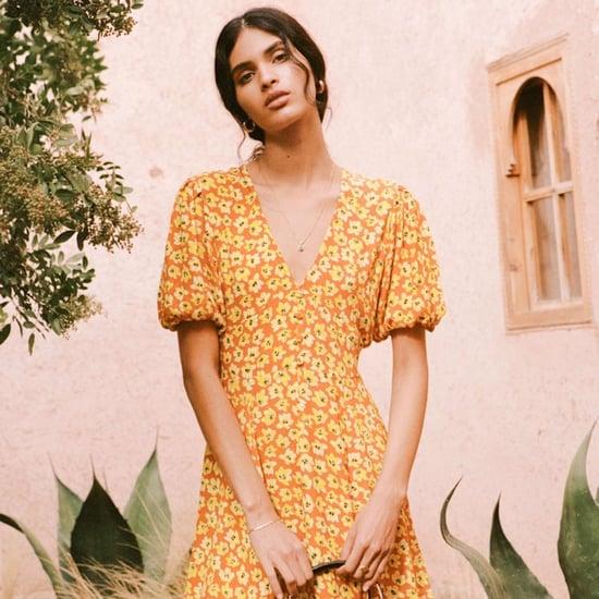 Best Clothes on Sale | June 2020
