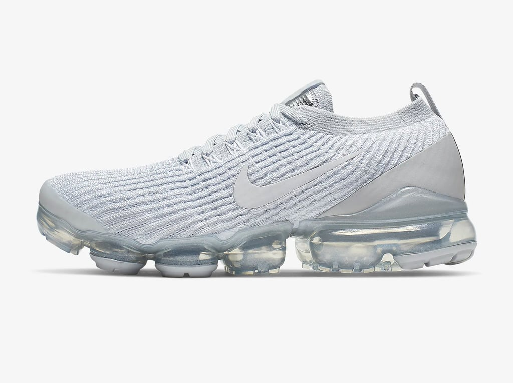 Nike Air VaporMax Flyknit 3 Trainers
