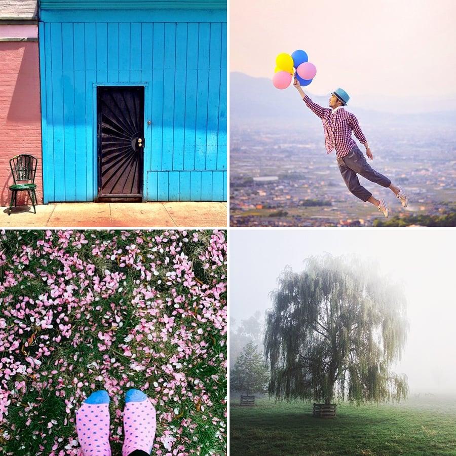 how to delete hashtags on instagram photos