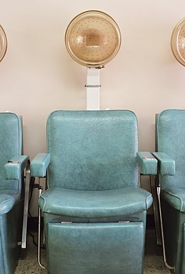 Are Hair Salons Closing Due to Coronavirus?