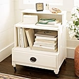 Pick Tiered Furniture