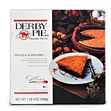 Kentucky: Derby-Pie