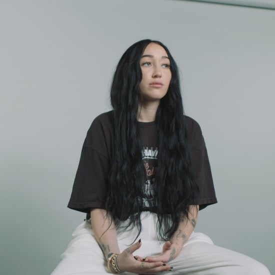 Noah Cyrus Seize the Awkward Campaign Video