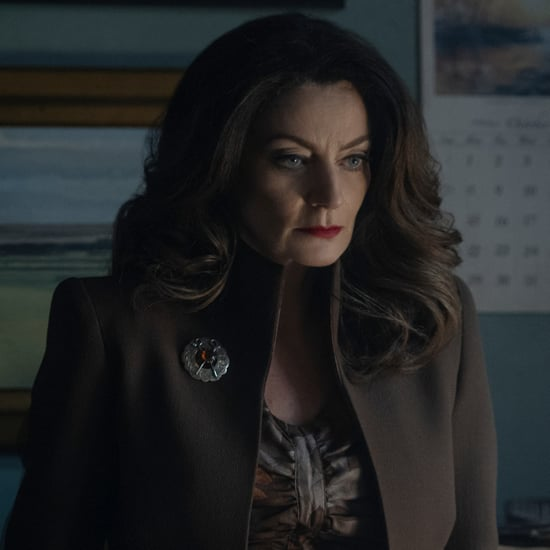What Does Miss Wardwell Want on Chilling Adventures Sabrina?