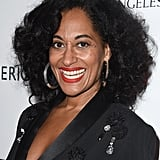 A New Kind of Filler as Seen on Tracee Ellis Ross