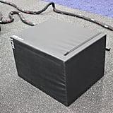Qube Soft Plyobox