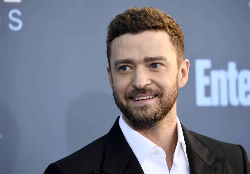 jt and sugar dating Sugar dating is a 'convenient way to ease my loneliness', says disabled on why he entered into a sugar dating justin timberlake reveals if he ever.