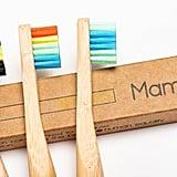 MamaP Kid's Bamboo