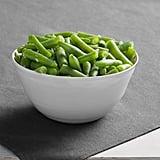 KFC: Green Beans