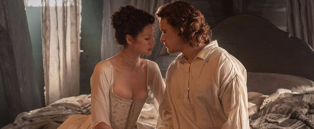 10 Shows to Watch If You Love Outlander