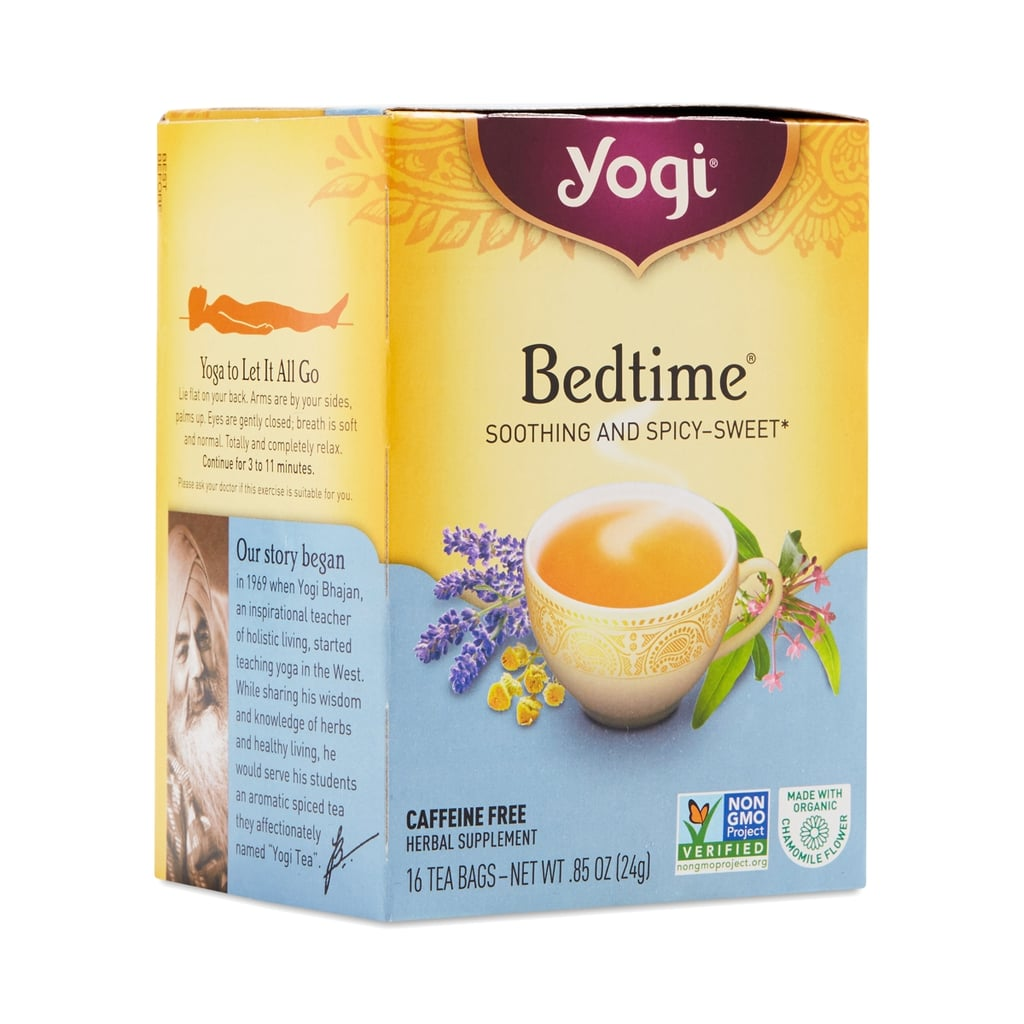 Products That Will Help You Sleep Popsugar Fitness
