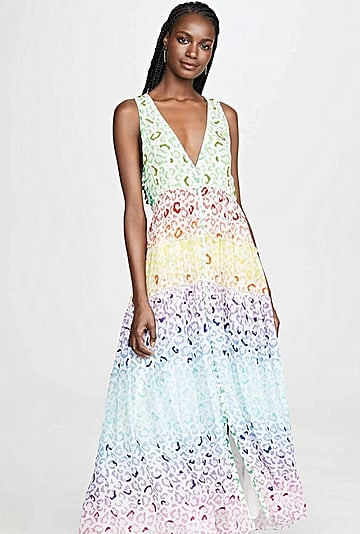 Best Summer Maxi Dresses on Amazon 2020