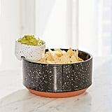 Doiy Design Eclipse Serving Bowl