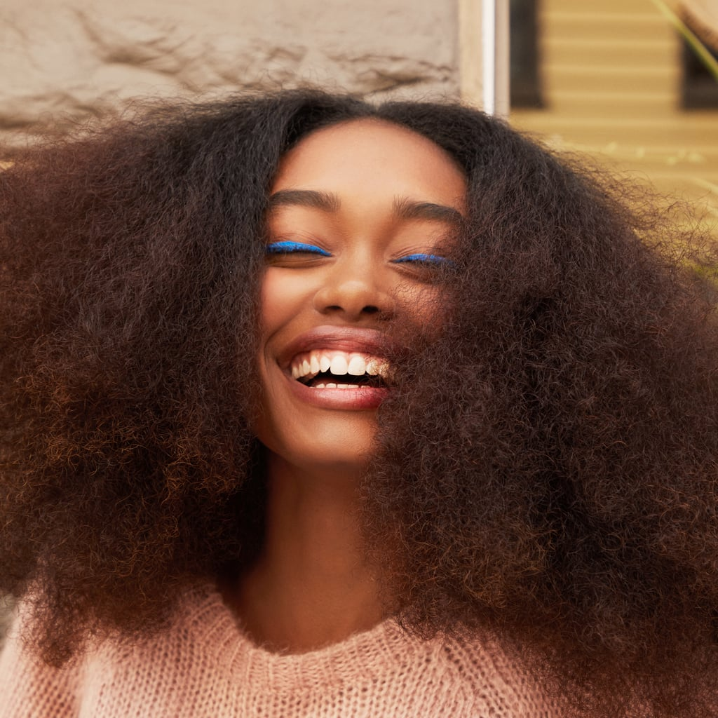 What Is Hair Porosity?