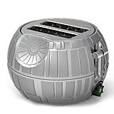 Death Star Toaster