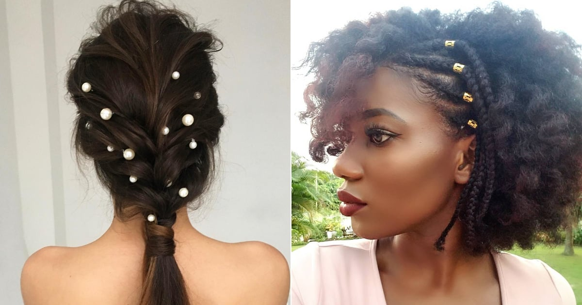30 Hairstyle Ideas For Prom That Will Really Make You Stand Out in a Crowd.jpg