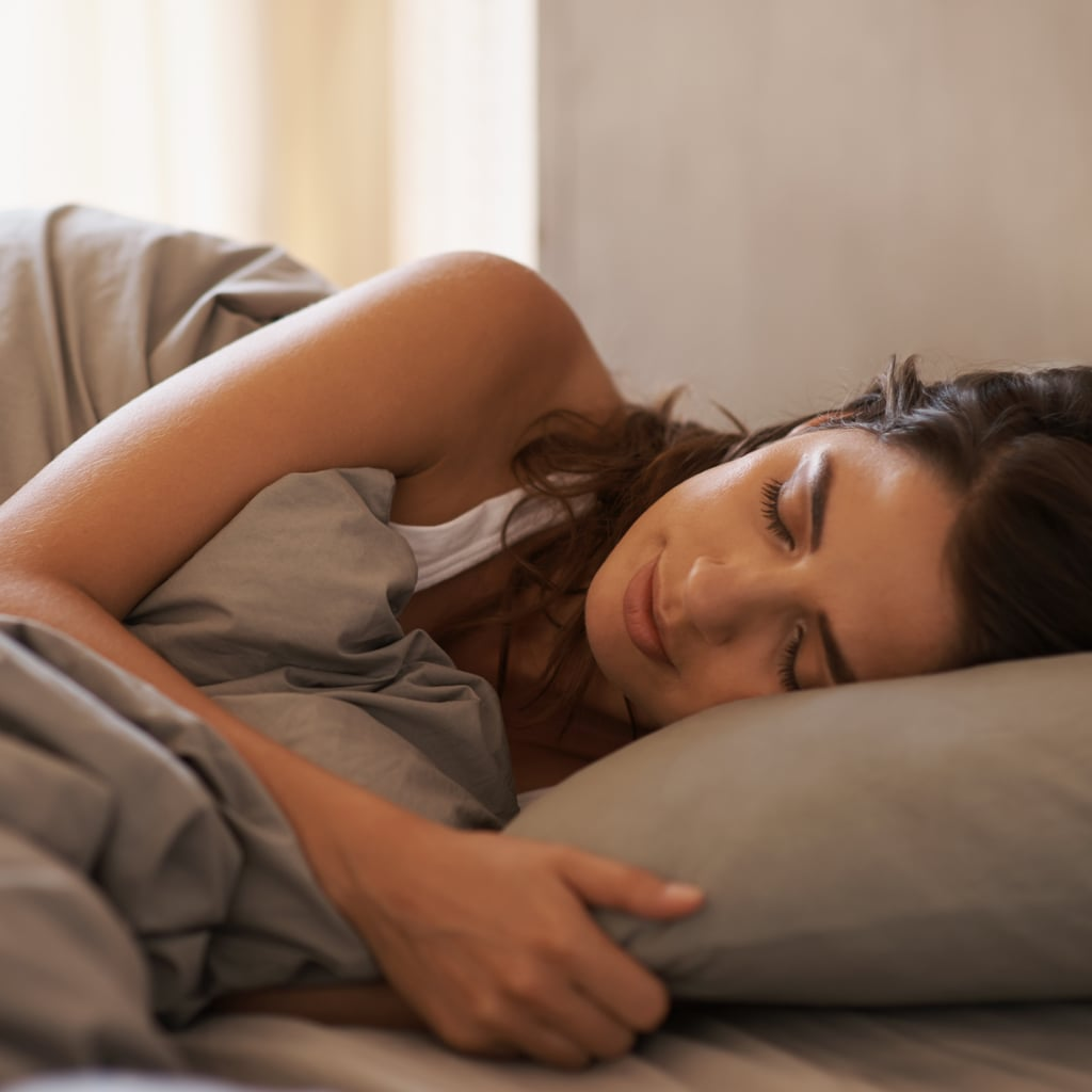 How CBD and Lavender Improved My Sleep