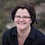 Author picture of Emily Nagoski